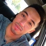 Mike from Rowland Heights | Man | 28 years old | Libra