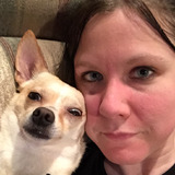 Hayley from Eau Claire | Woman | 31 years old | Pisces
