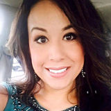 Sexyuribe from Edison | Woman | 37 years old | Taurus