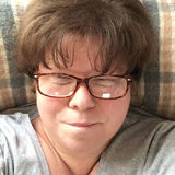 Hopfrog from Fort Wayne | Woman | 52 years old | Libra