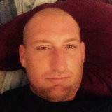 Danny from Indio | Man | 37 years old | Scorpio