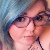 Meg from Hereford | Woman | 25 years old | Aries
