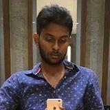 Vicky from Vaniyambadi | Man | 24 years old | Scorpio