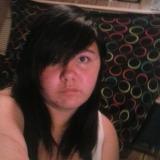 Emma from Bountiful | Woman | 25 years old | Libra