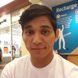 Marito from Annapolis | Man | 32 years old | Pisces