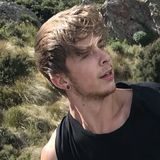 Cam looking someone in New Zealand #3