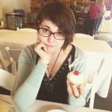 Denise from Bellevue | Woman | 31 years old | Sagittarius