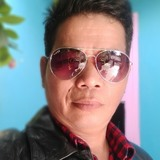 Syam from Depok | Man | 52 years old | Capricorn