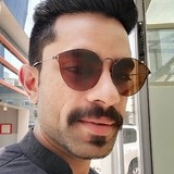 Dpk from Doha | Man | 29 years old | Aquarius