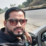 Jay from Poona | Man | 34 years old | Capricorn