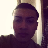 Johnjon from New Windsor | Man | 26 years old | Scorpio
