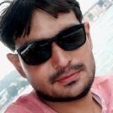 Archit from Jalalpur   Man   35 years old   Gemini