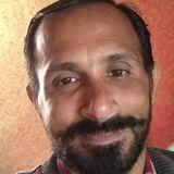 Gurnam from Mohali | Man | 46 years old | Libra