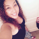 Prettyphy from Orange | Woman | 32 years old | Capricorn