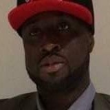 Dossoabou8Qd from Saint-Denis | Man | 30 years old | Pisces