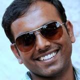 Jaana from Mysore | Man | 36 years old | Leo