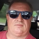 Briancwbml7 from Griffin | Man | 51 years old | Cancer
