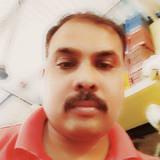 Mangal from Ankleshwar | Man | 34 years old | Scorpio
