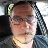 Lucienwoiloslu from Bavay | Man | 48 years old | Cancer
