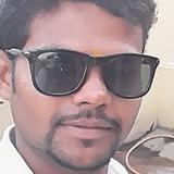 Prashant from Wardha   Man   28 years old   Virgo