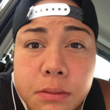 Aaron from West Covina | Woman | 32 years old | Taurus