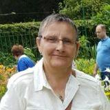 Zazie from Caen | Woman | 58 years old | Capricorn