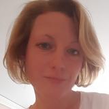 Sam from Hamburg-Harburg | Woman | 33 years old | Sagittarius