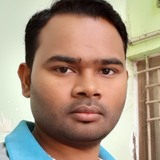 Ganesh from Koraput | Man | 30 years old | Gemini