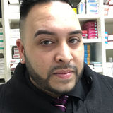Saagar from Redhill   Man   34 years old   Cancer