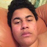 Bigboi from Woking | Man | 20 years old | Gemini