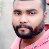 Rakesh from Raipur   Man   28 years old   Leo