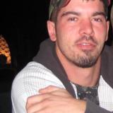 Foolmeonce from Saint John | Man | 38 years old | Aquarius