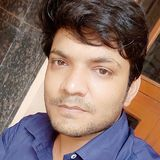 Akash from Hospet   Man   29 years old   Aries