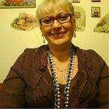 Mitzi from Aberdeen | Woman | 45 years old | Capricorn