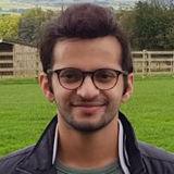 Faizy from Stockton-on-Tees   Man   29 years old   Capricorn