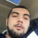 Lelelelelle from New Bloomfield | Man | 24 years old | Leo