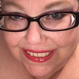 Melinda from Balch Springs | Woman | 57 years old | Sagittarius