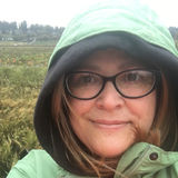 Tk from Snohomish | Woman | 48 years old | Taurus