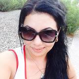 Najma from Sharjah   Woman   34 years old   Virgo