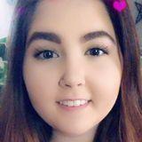 Taytay from Ashland | Woman | 20 years old | Taurus