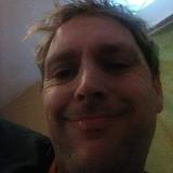 Earlbradley from Green Bay   Man   45 years old   Taurus