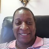 Freeshon from Troy | Man | 57 years old | Sagittarius