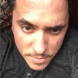 Actionjacks from Hantsport | Man | 47 years old | Libra