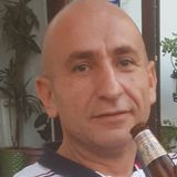 Aerian from Neuilly-sur-Seine | Man | 39 years old | Virgo