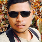 Zackaiman from Butterworth | Man | 28 years old | Aries