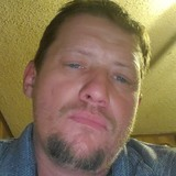 Randy from Gladewater   Man   42 years old   Aquarius