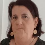 Serginehamo2B from Saint-Dizier | Woman | 54 years old | Scorpio