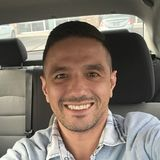 Eric from Elkhart | Man | 41 years old | Capricorn