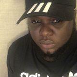 Kingcole from Dubai   Man   27 years old   Libra