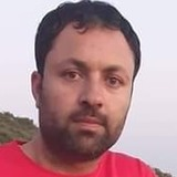 Nawaz from Tabuk | Man | 28 years old | Taurus